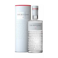 Gin Botanist 46% 0,7l TUBA T