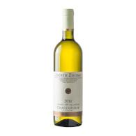 Chardonnay jak. 0,75l ZNZ