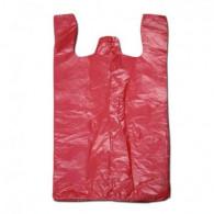 Košilka 10kg HDPE 50ks (taška)