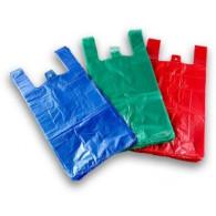 Košilka 4kg HDPE 50ks (taška) SAPL
