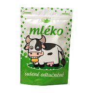 Mléko suš.odtučněné 150g XA11/19