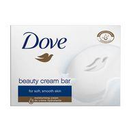 Dove mýdlo tuhé Cream Bar 100g UNL