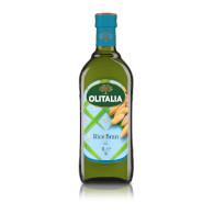 Olej rýžový 1l Olitalia S