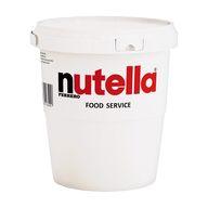Nutella 3000g FERR