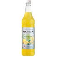 Monin Lemonade Mix 1l ZANZ
