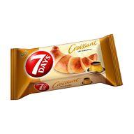 Croissant 7days Karamel 60g
