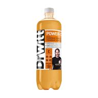 DrWitt Power C pomeranč, pomelo PET 0,75l
