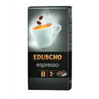 Eduscho Espresso zr. 1kg TCH