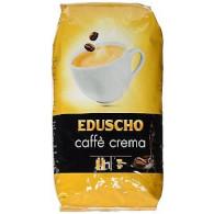 Eduscho Caffe Crema zr. 1kg TCH