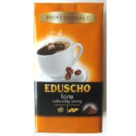 Eduscho Prof. Forte 500g TCH