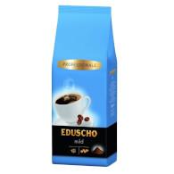 Eduscho Prof. Mild  1kg TCH
