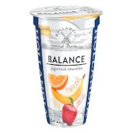 Balance jog. smoothie banán/pom/jab 230g HOLL