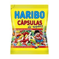Capsulas 80g HARI