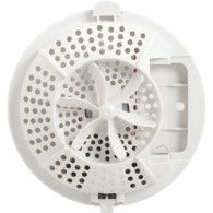 Přístroj osvěžovač vzduchu Easy fresh2 FREPRO