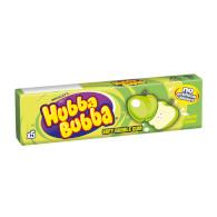 Hubba Bubba  Jablko 35g MRS