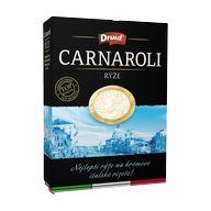 Rýže Carnaroli krabič. 400g DRUID