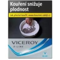 Viceroy KS Silver 103Z