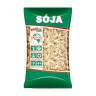 Nudličky sojové 1kg BONAV
