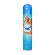 Brait osv. vzduchu Oceanic 300ml