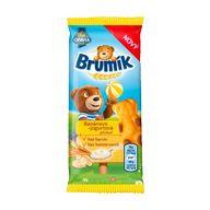 Bebe Brumík banán 30g XK