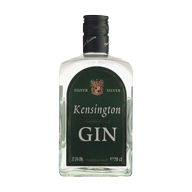 Gin Kensing. Slv. 37,5% 0,7l UNB