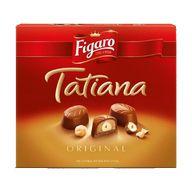 Dez. Figaro Tatiana 172g MONDELEZ
