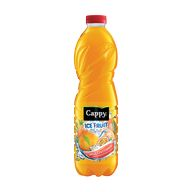 Cappy ice fruit multi 1,5l PET