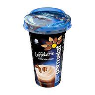 Caffé Parmalat Latte Macchiato 200ml Kunín