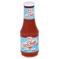 Kečup bez cukru DIA Spak 500g XK