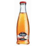 Cappy jablko 100% 0,25l S