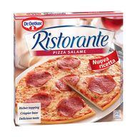 Ristorante Salame 320g