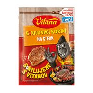 Koř.Gorilovaný steak 28g VIT