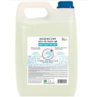 Dezinfekce GD antibakteriální 5l