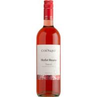 Merlot rosato IGT Veneto 1,5l S