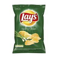 Chips Lays Jar.cibulka 70g KMV