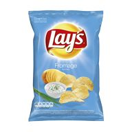 Chips Lays Fromage 70g KMV