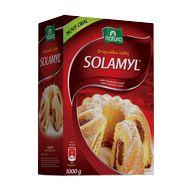Solamyl 1kg NATURA