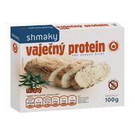 Shmaky protein uzený 100g COMP
