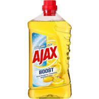 Ajax uni čistič Baking Soda/Lemon 1l
