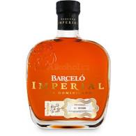 Barceló Imperial 38% box 0,7l