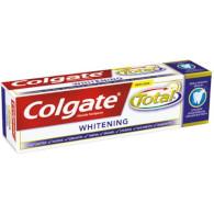 ZP Colgate Total Whitening 75ml