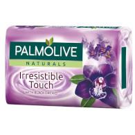 Palmolive mýdlo tuhé Black Orchid 90g