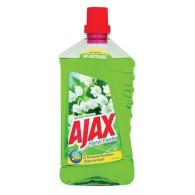 Ajax uni čistič Spring Flowers 1l