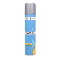 Nova lak na vlasy Ultra Nova 250ml