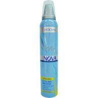 Tužidlo na vlasy Ultra Nova 250ml