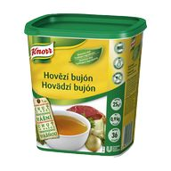 Bujon hovězí Knorr 900g XT