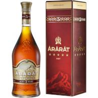 Ararat 5let 40% 0,7l BECH
