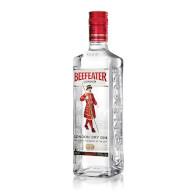 Gin Beefeater 40% 1,5l BECH