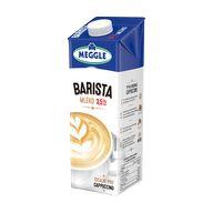 Mléko Barista 3,5% 1l UHT