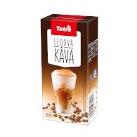 Káva ledová Tatra 330ml MLHL